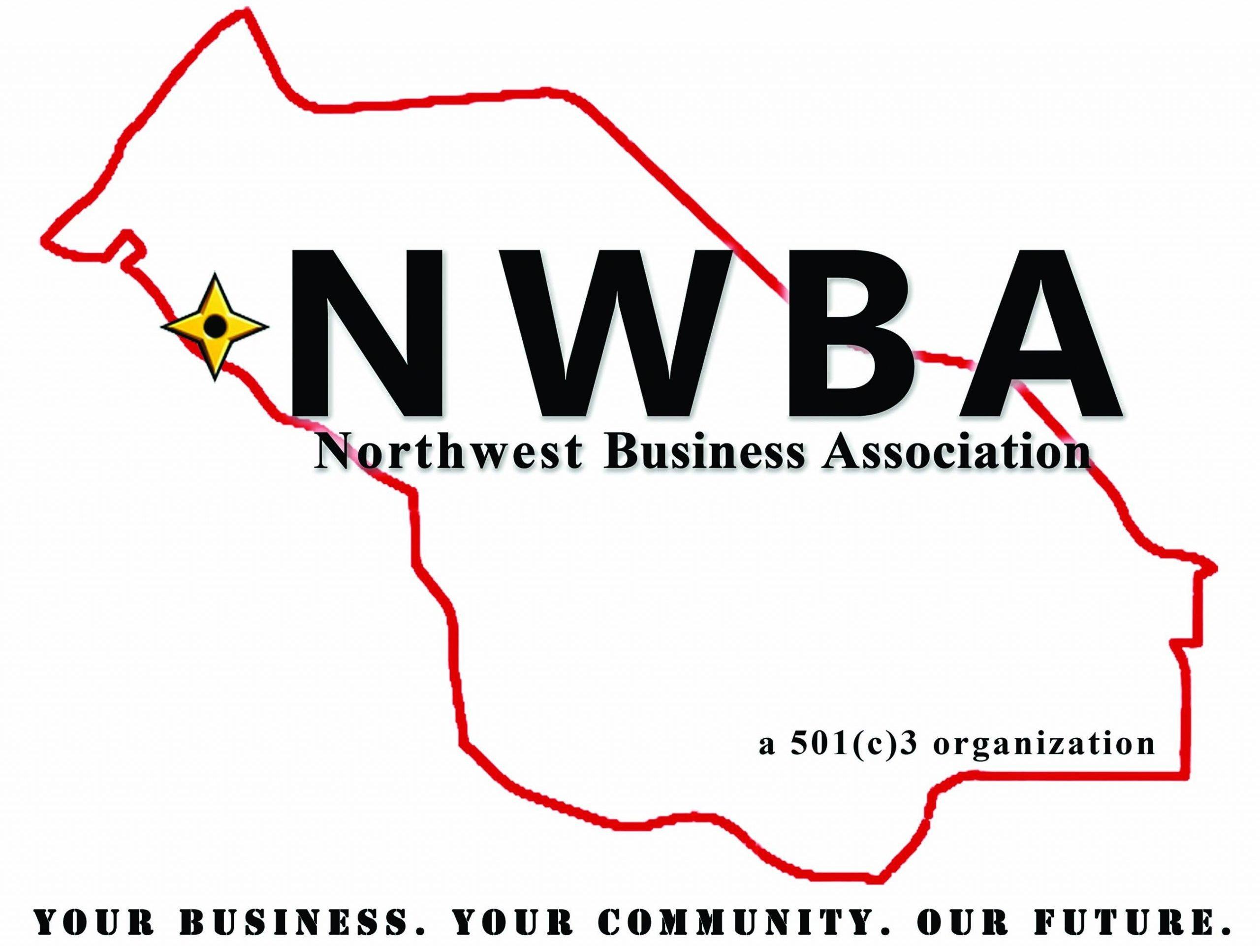 Northwest Business Association